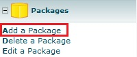 packages-1