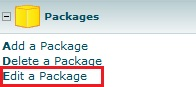 packages-4