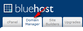 bluehost01
