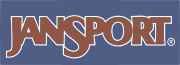 Jansport logo