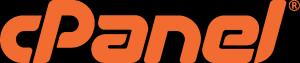 cpanel-logo-RGB-v42015