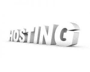 מהי חברת אחסון אתרים? - טיפים מקצועיים שחובה לדעת