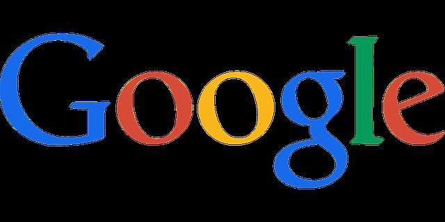 חברות מחשוב ענן – גוגל