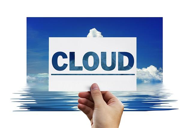 מחשוב ענן יתרונות וחסרונות